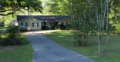 Photo of 9392 Clarke Ridge Road, Foley, AL 36535