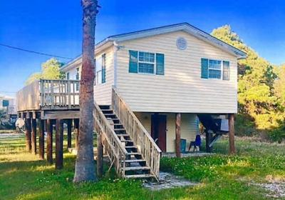 Photo of 1625 State Highway 180, Gulf Shores, AL 36542