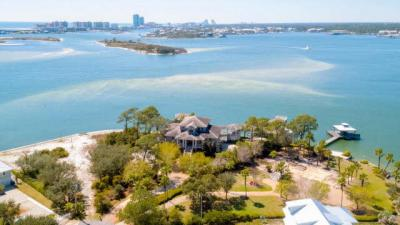 Photo of 28187 Burkart Drive, Orange Beach, AL 36561