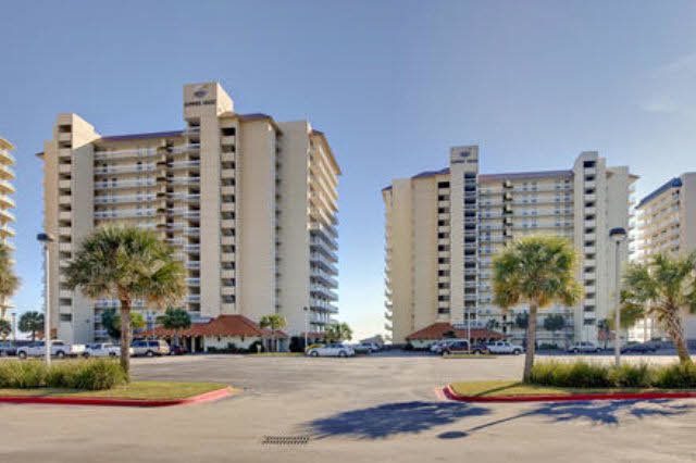 25020 Perdido Beach Blvd #105b, Orange Beach, AL 36561