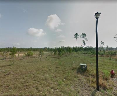 Photo of Lot 3 Tall Timber Lane, Elberta, AL 36530