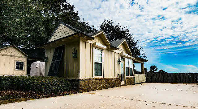 28888 Canal Road #62, Orange Beach, AL 36561