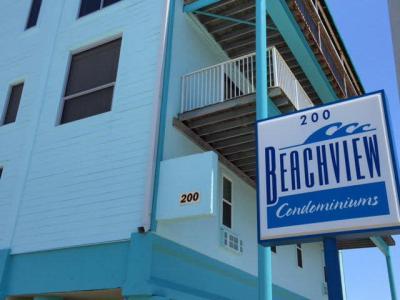 Photo of 200 E Beach Blvd #318, Gulf Shores, AL 36542
