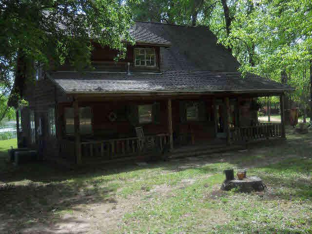 150 Trout Lane, Evergreen, AL 36401