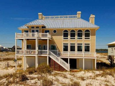 Photo of 2295 West Beach Boulevard, Gulf Shores, AL 36542