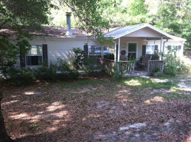 25297 Regal Oaks Dr, Orange Beach, AL 36561