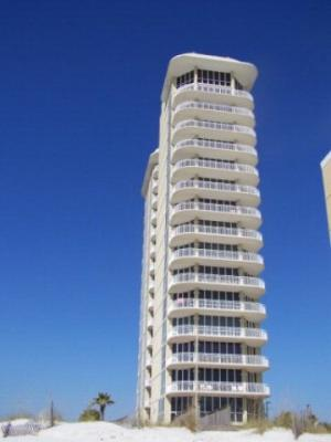 Photo of 825 W Beach Blvd #4, Gulf Shores, AL 36542