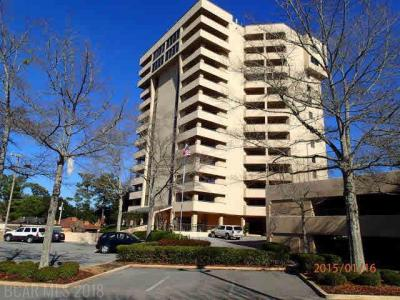 Photo of 100 Tower Drive #601, Daphne, AL 36526