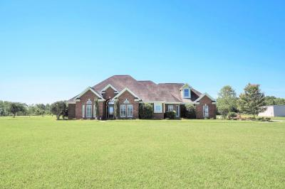 Photo of 19310 County Road 48, Robertsdale, AL 36567