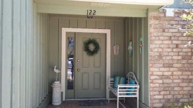 1701 Regency Road #122, Gulf Shores, AL 36542