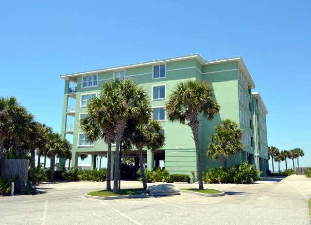 2715 State Highway 180 #1209, Gulf Shores, AL 36542