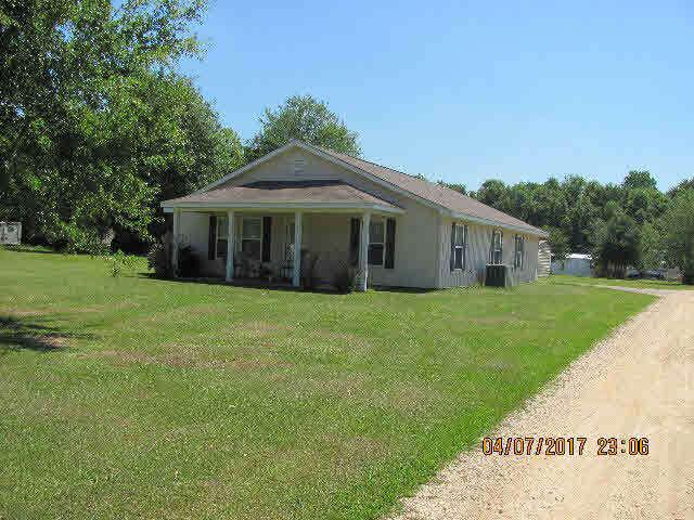 17541 Boomerang Lane, Foley, AL 36535