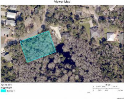 Photo of 5120 Pine Road, Orange Beach, AL 36561