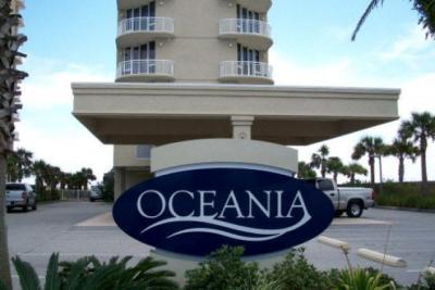 Photo of 825 W Beach Blvd #13, Gulf Shores, AL 36542