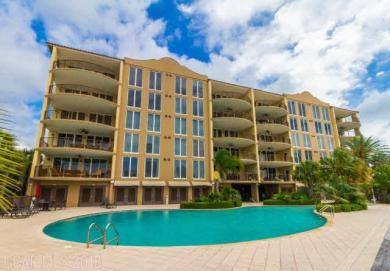 27384 Mauldin Lane #Ph-3, Orange Beach, AL 36561