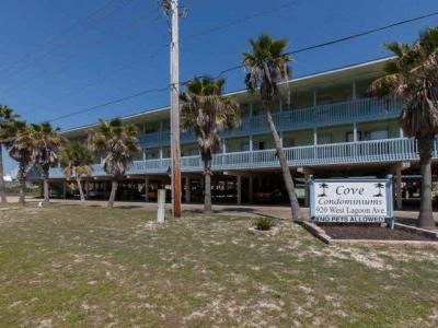 Photo of 920 W Lagoon Avenue #213a, Gulf Shores, AL 36542