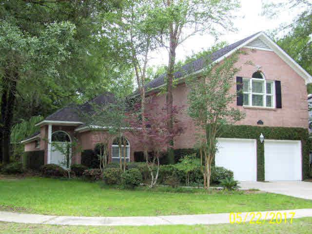 110 Laurel Place, Daphne, AL 36526