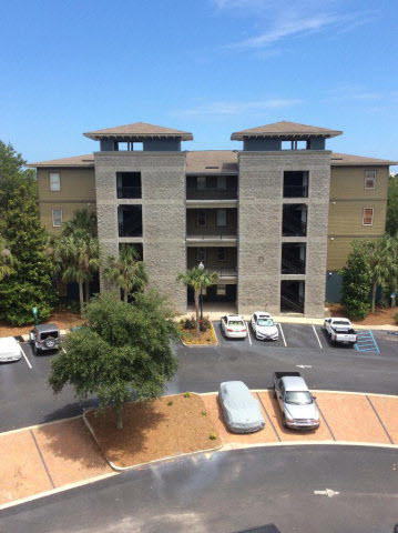 1430 Regency Road #D403, Gulf Shores, AL 36542