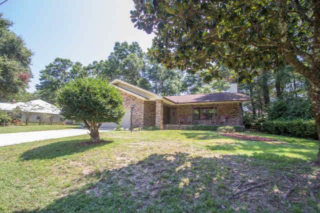2183 Spanish Oak Drive, Lillian, AL 36549