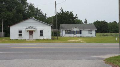 Photo of 25247 State St, Elberta, AL 36530