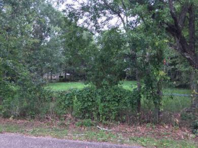Ridge Drive, Foley, AL 36535