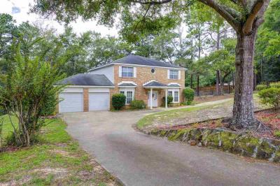 Photo of 109 Calverdale Circle, Daphne, AL 36526