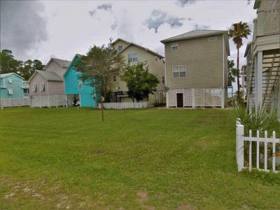 Photo of 12475 State Highway 180, Gulf Shores, AL 36542