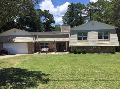 173 Ridgewood Drive, Daphne, AL 36526