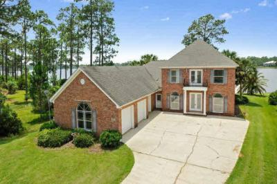 Photo of 8271 Bay Harbor Road, Elberta, AL 36530