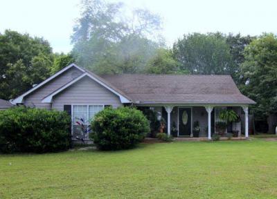Photo of 107 Appomatox Drive, Daphne, AL 36526