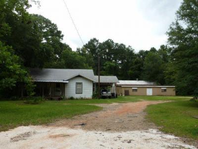 Photo of 305284 Knollwood Dr, Spanish Fort, AL 36527