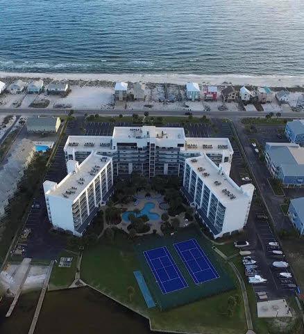 1832 W Beach Blvd #601b, Gulf Shores, AL 36542