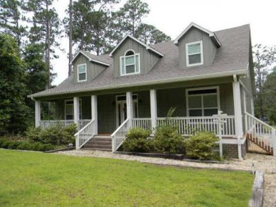 Photo of 9431 Woodland Drive, Elberta, AL 36530