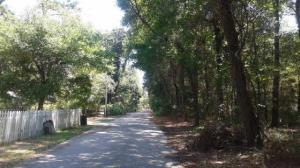 Council Ln, Gulf Shores, AL 36542