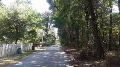 Photo of 0 Council Ln, Gulf Shores, AL 36542