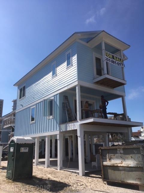 7th Street, Gulf Shores, AL 36542