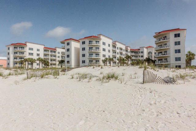 22984 Perdido Beach Blvd #14-d, Orange Beach, AL 36561