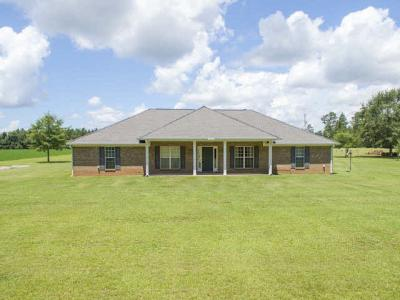Photo of 24431 Day Rd, Robertsdale, AL 36567