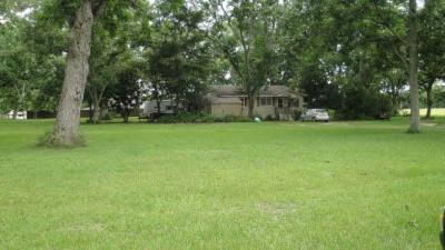 Photo of 17900 County Road 24, Foley, AL 36535