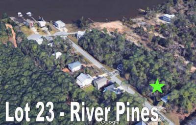 Photo of 0 Skiff Ln, Gulf Shores, AL 36542
