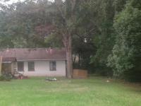 12535 Bodenhamer Road, Foley, AL 36535