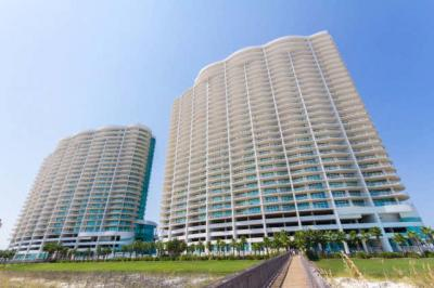 Photo of 26350 Perdido Beach Blvd #C1601, Orange Beach, AL 36561