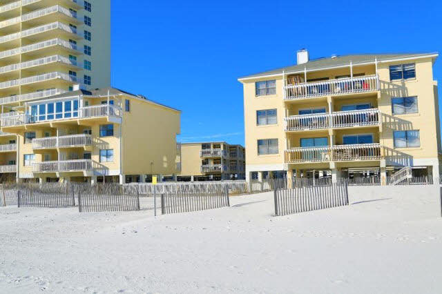 913 W Beach Blvd #B6, Gulf Shores, AL 36542