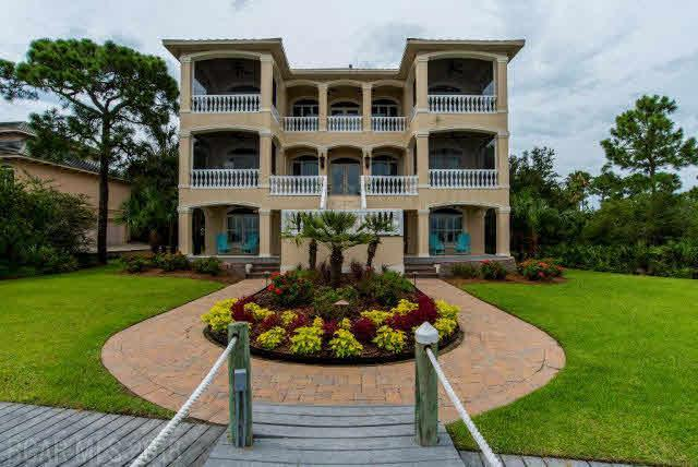 30689 Peninsula Dr, Orange Beach, AL 36561