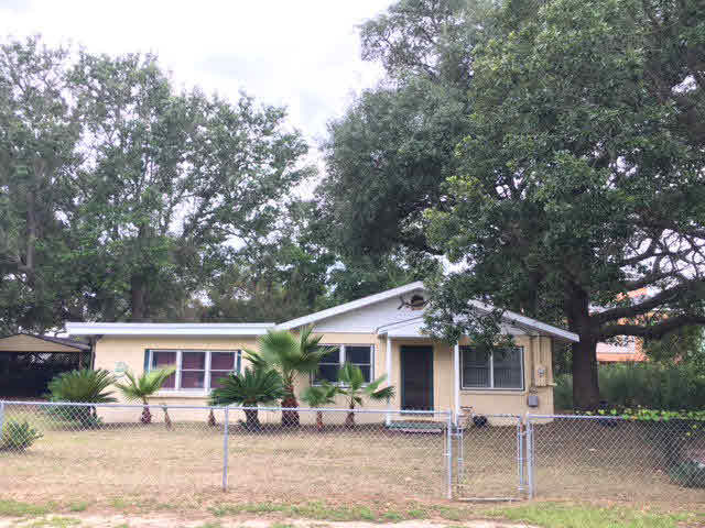 5587 Pensacola Avenue, Orange Beach, AL 36561