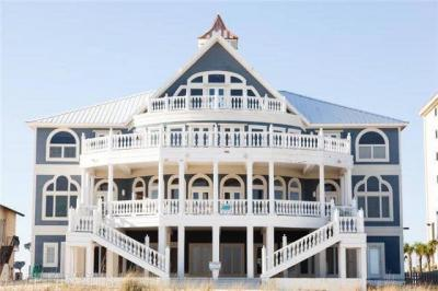 Photo of 23926 Perdido Beach Blvd, Orange Beach, AL 36561