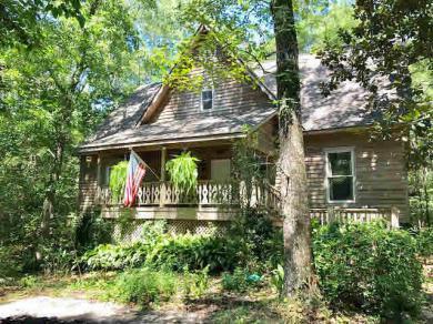 29360 Hidden Creek Circle, Daphne, AL 36526