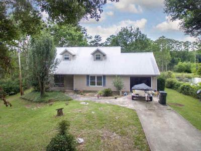 Photo of 9751 Wolf Creek Ridge, Elberta, AL 36530