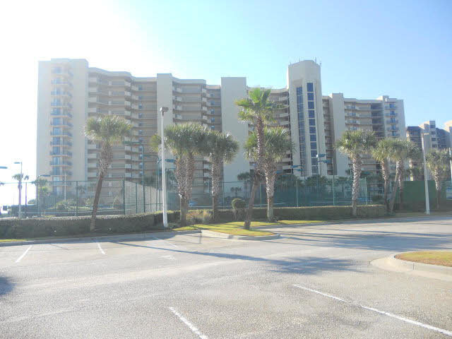 24400 Perdido Beach Blvd #1113, Orange Beach, AL 36561