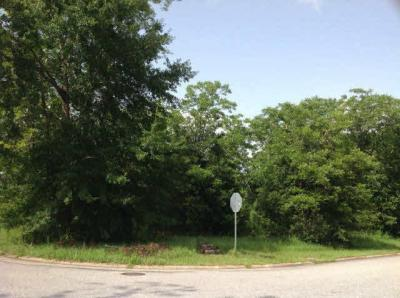 Photo of Brick Stack Lane, Fairhope, AL 36532